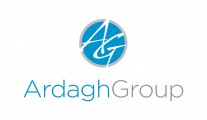 ardagh-group-logo preview