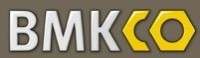 bmkco_logo preview