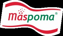 logo_maspoma_png preview